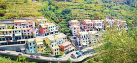 Pronto Italia