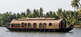 Spectacular Kerala