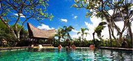 Bali Active