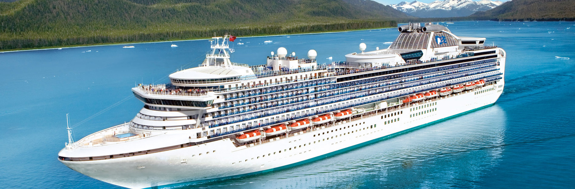 Package Details Travel Point LLC Vacations OmanOutbound - Cruise and flight packages